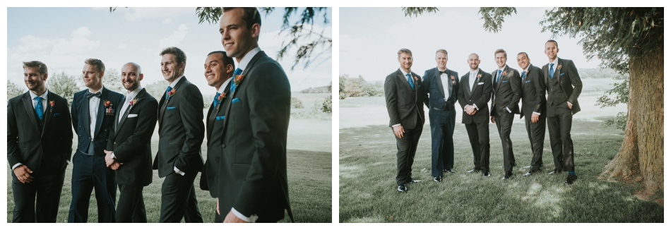 Wisconsin Wedding Photographer_0854.jpg