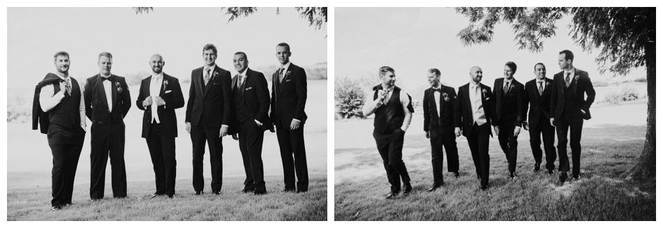 Wisconsin Wedding Photographer_0855.jpg