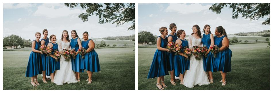 Wisconsin Wedding Photographer_0856.jpg