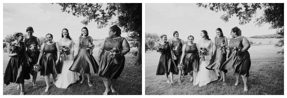 Wisconsin Wedding Photographer_0857.jpg