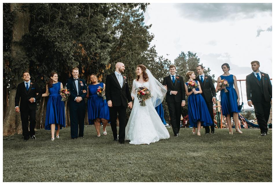 Wisconsin Wedding Photographer_0859.jpg