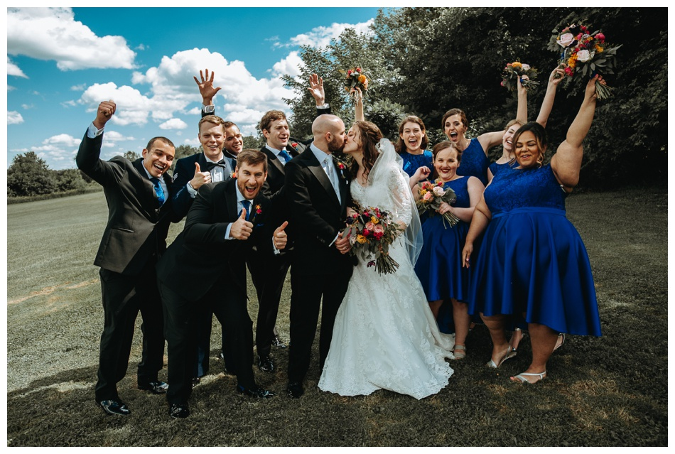 Wisconsin Wedding Photographer_0861.jpg