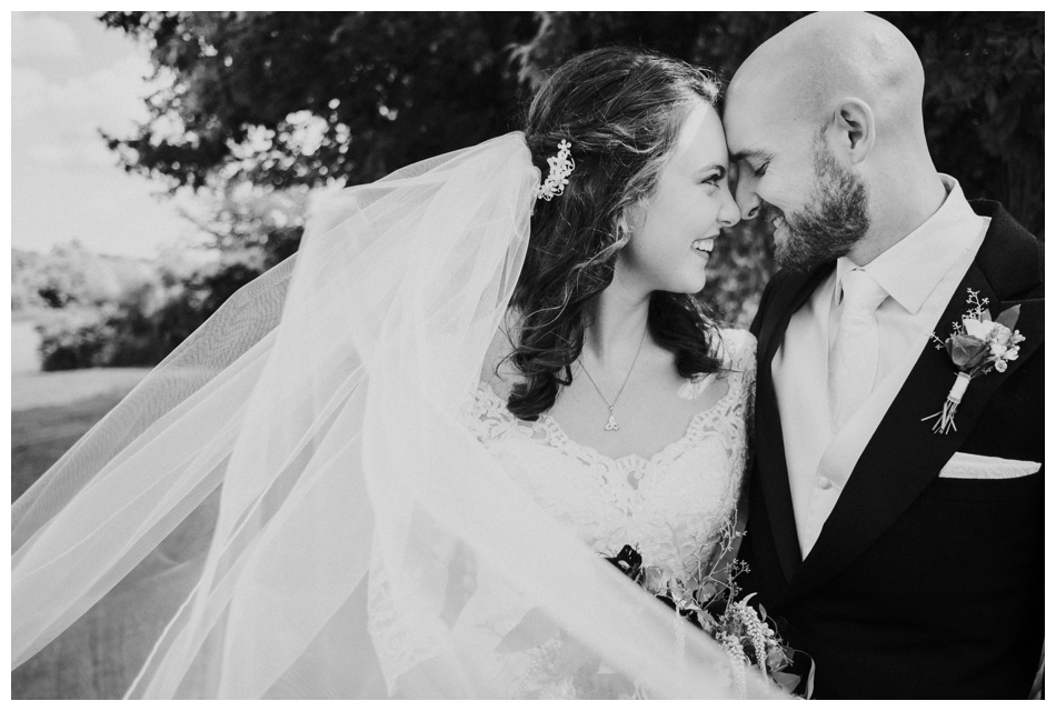 Wisconsin Wedding Photographer_0866.jpg