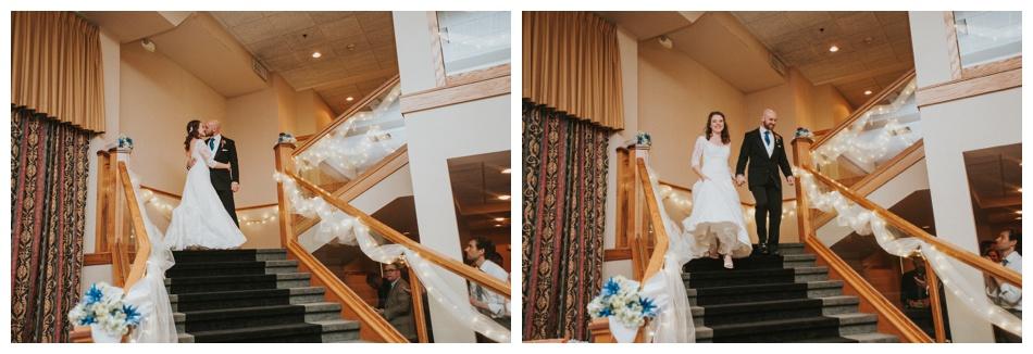 Wisconsin Wedding Photographer_0867.jpg