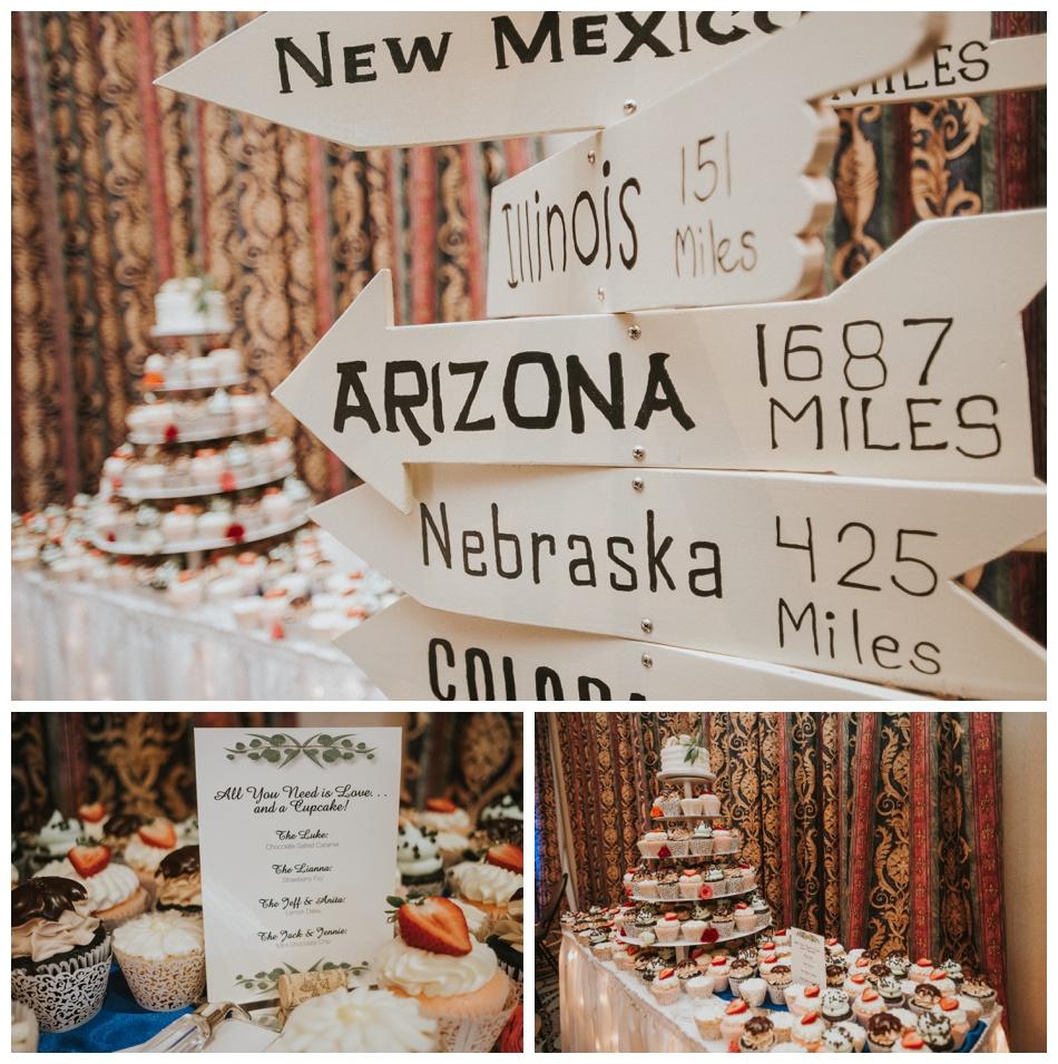 Wisconsin Wedding Photographer_0868.jpg