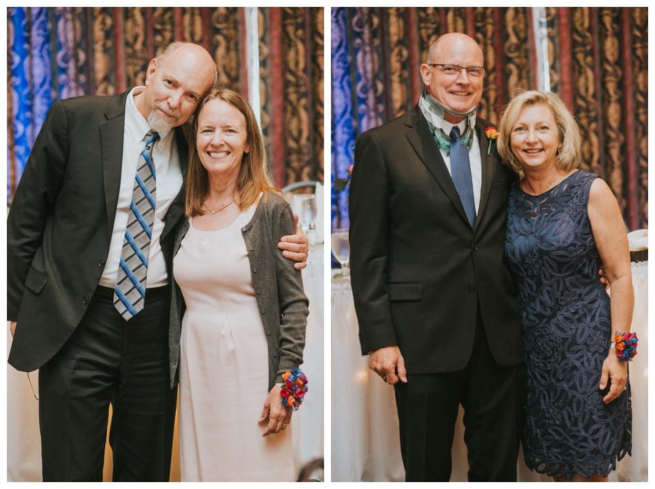 Wisconsin Wedding Photographer_0870.jpg