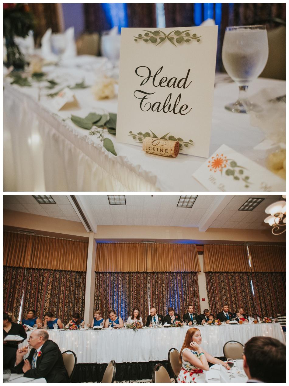 Wisconsin Wedding Photographer_0875.jpg