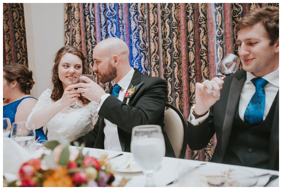Wisconsin Wedding Photographer_0878.jpg