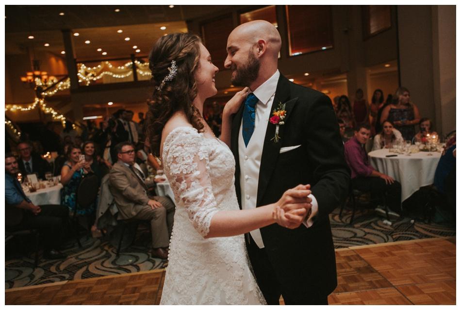 Wisconsin Wedding Photographer_0881.jpg
