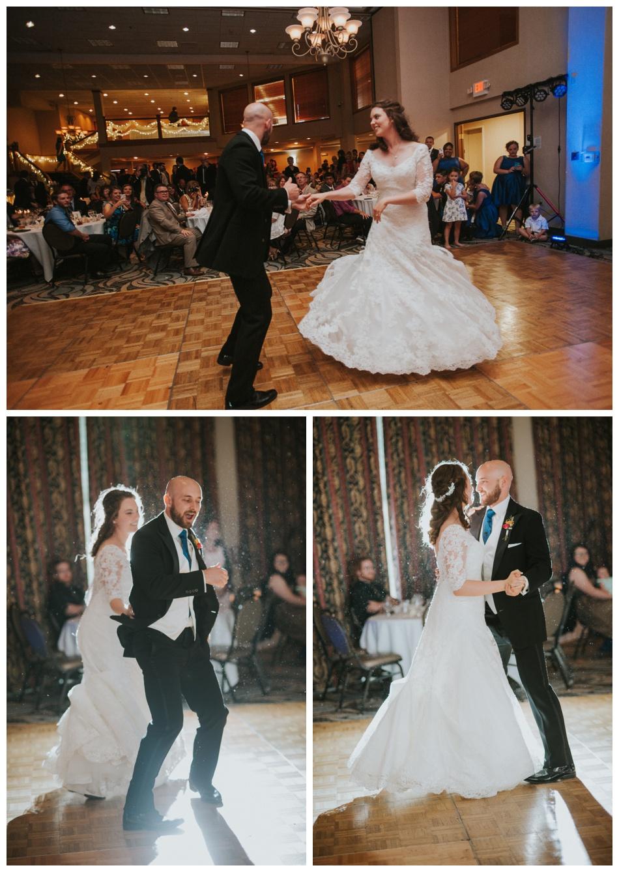 Wisconsin Wedding Photographer_0882.jpg