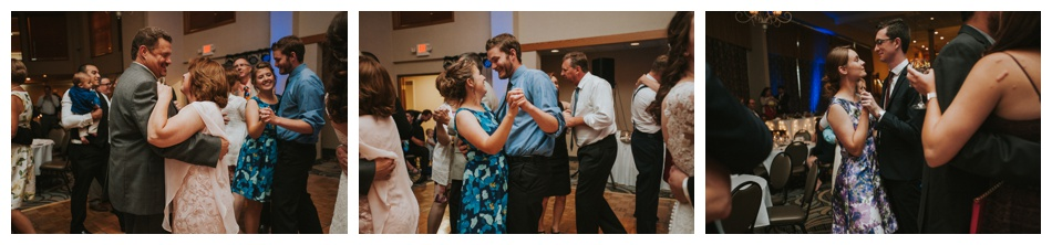 Wisconsin Wedding Photographer_0887.jpg