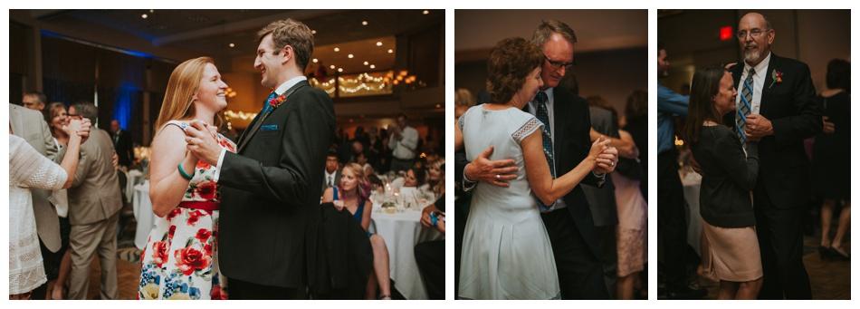 Wisconsin Wedding Photographer_0888.jpg