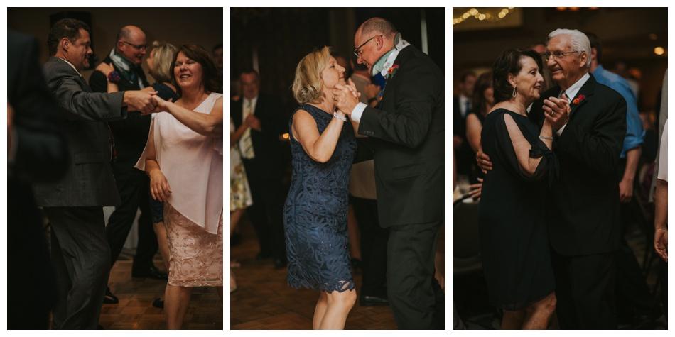 Wisconsin Wedding Photographer_0889.jpg