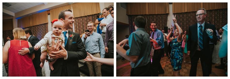 Wisconsin Wedding Photographer_0891.jpg