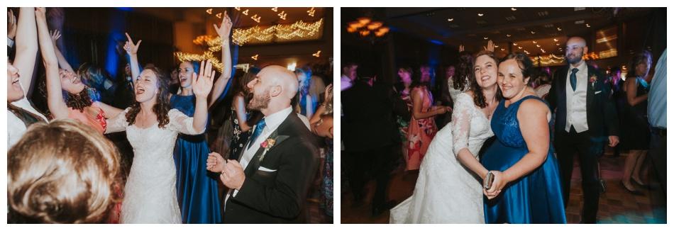 Wisconsin Wedding Photographer_0894.jpg