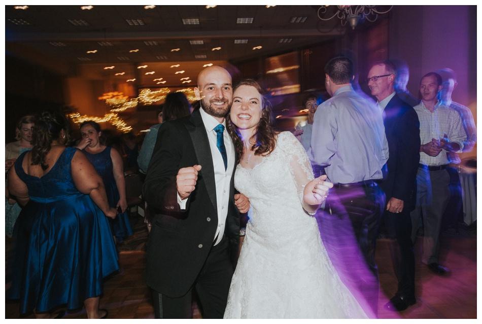 Wisconsin Wedding Photographer_0896.jpg
