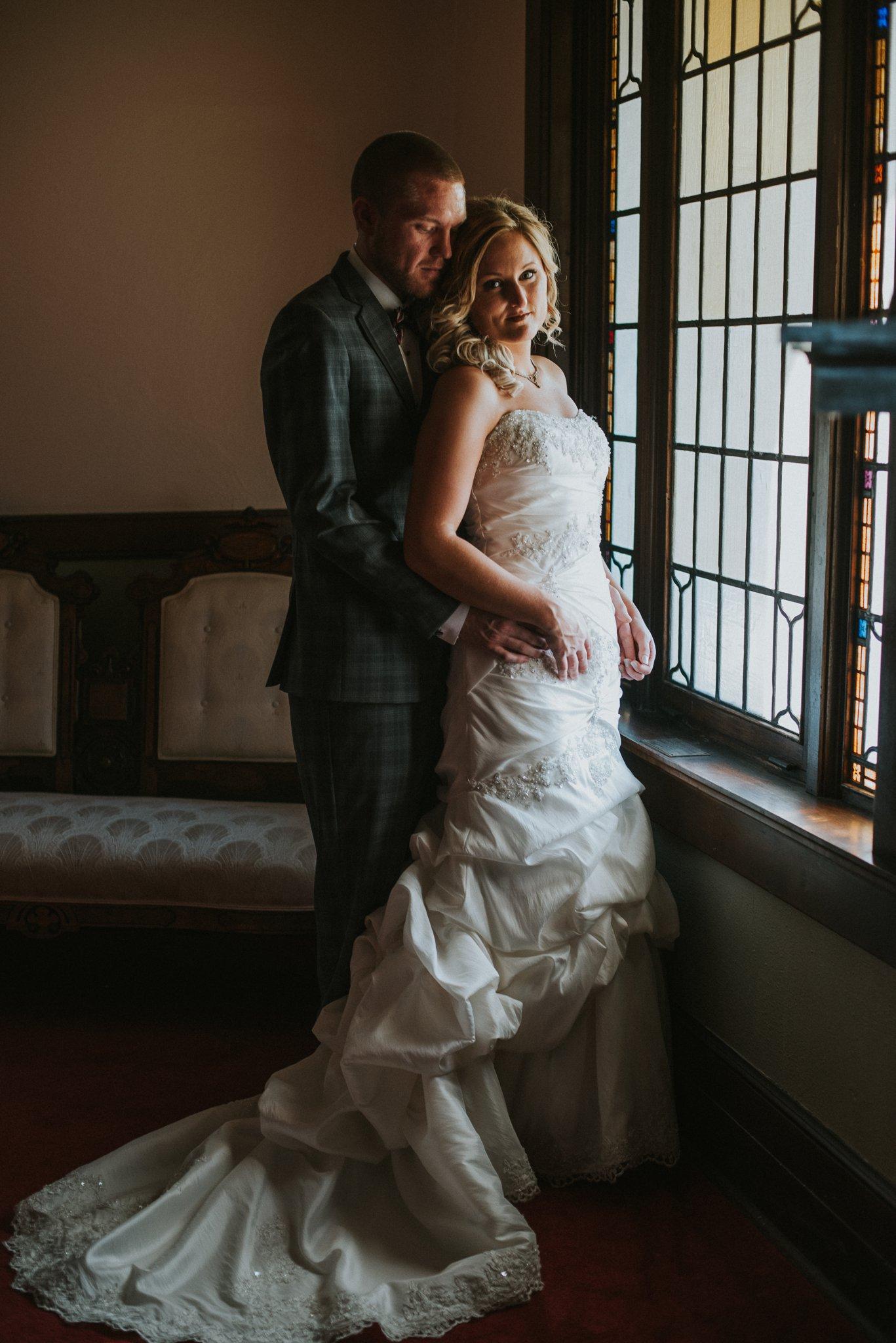 Best Wisconsin Weddings of the Year