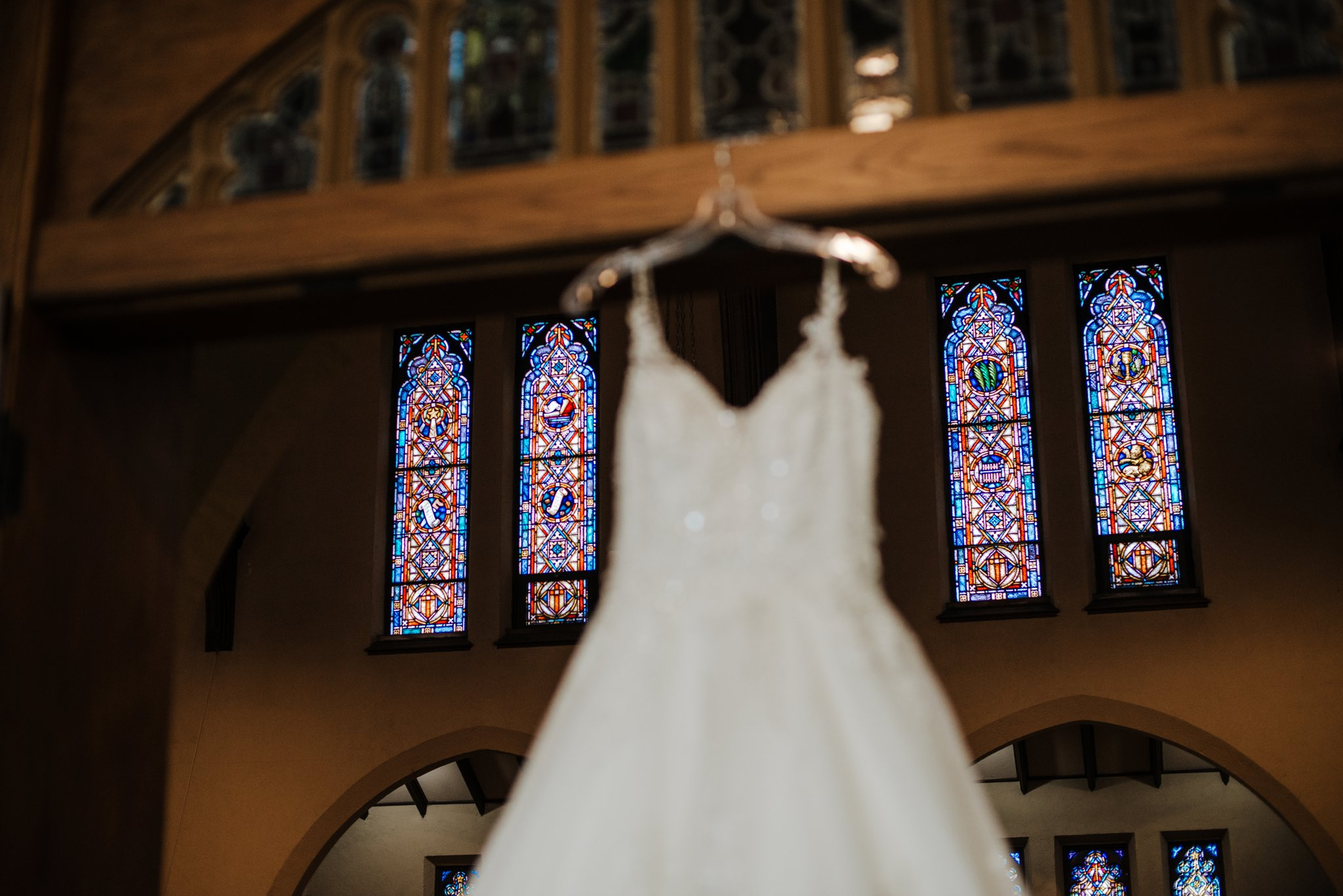 Wisconsin Wedding Photographer_6422.jpg