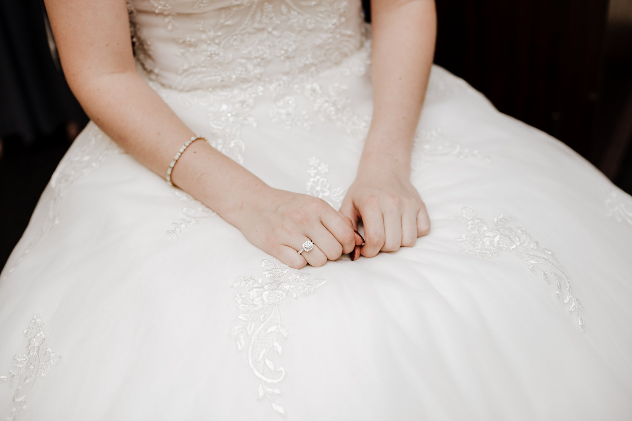 Wisconsin Wedding Photographer_6430.jpg