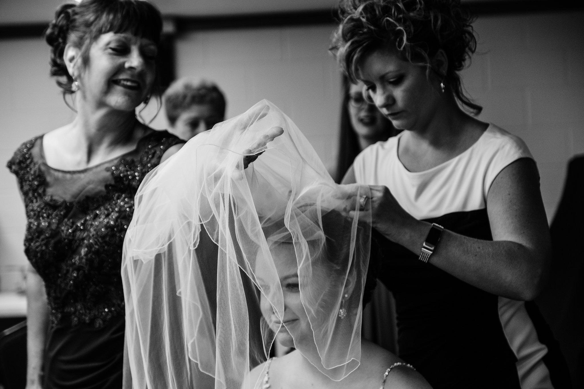 Wisconsin Wedding Photographer_6431.jpg