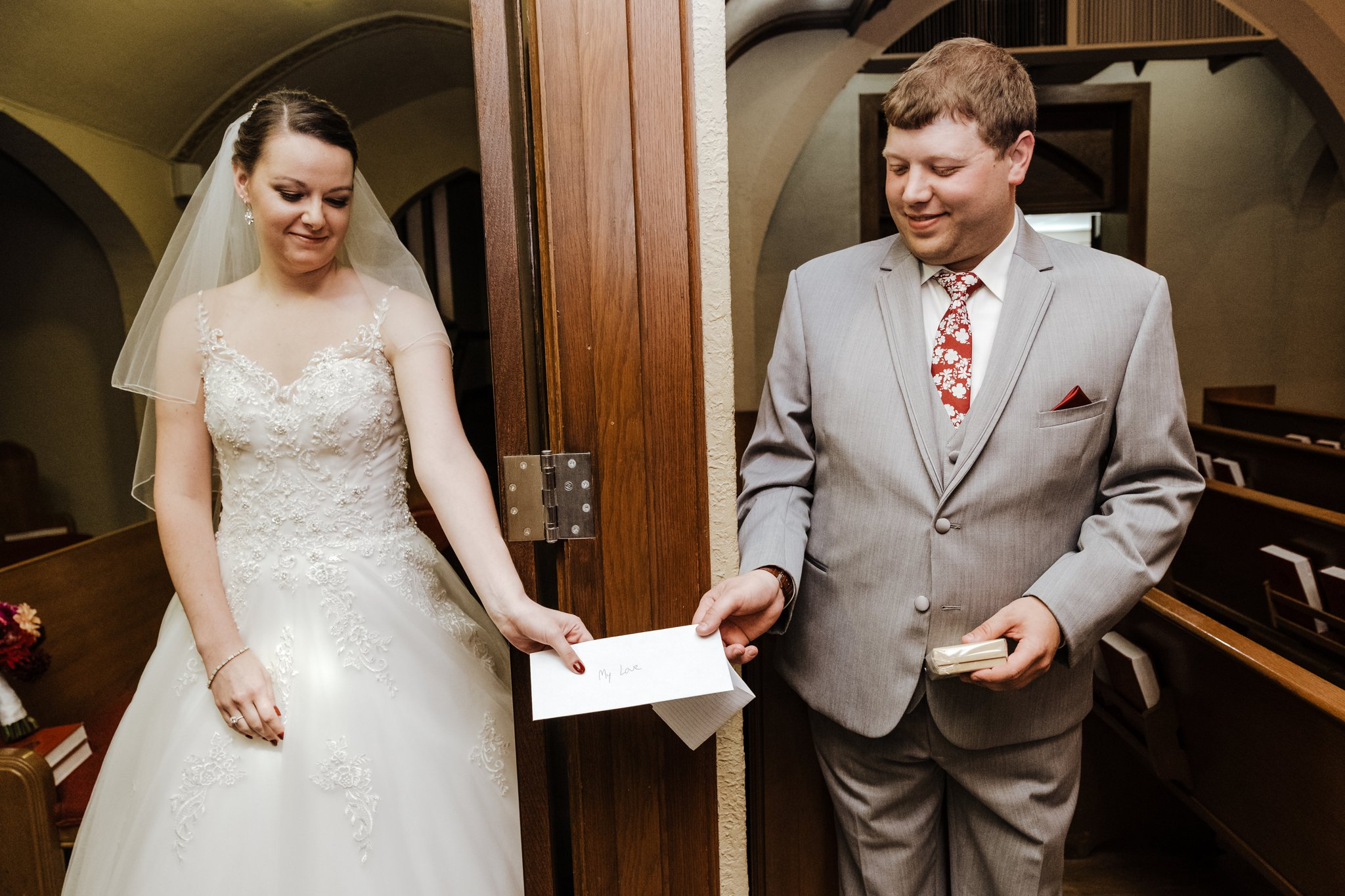 Wisconsin Wedding Photographer_6433.jpg