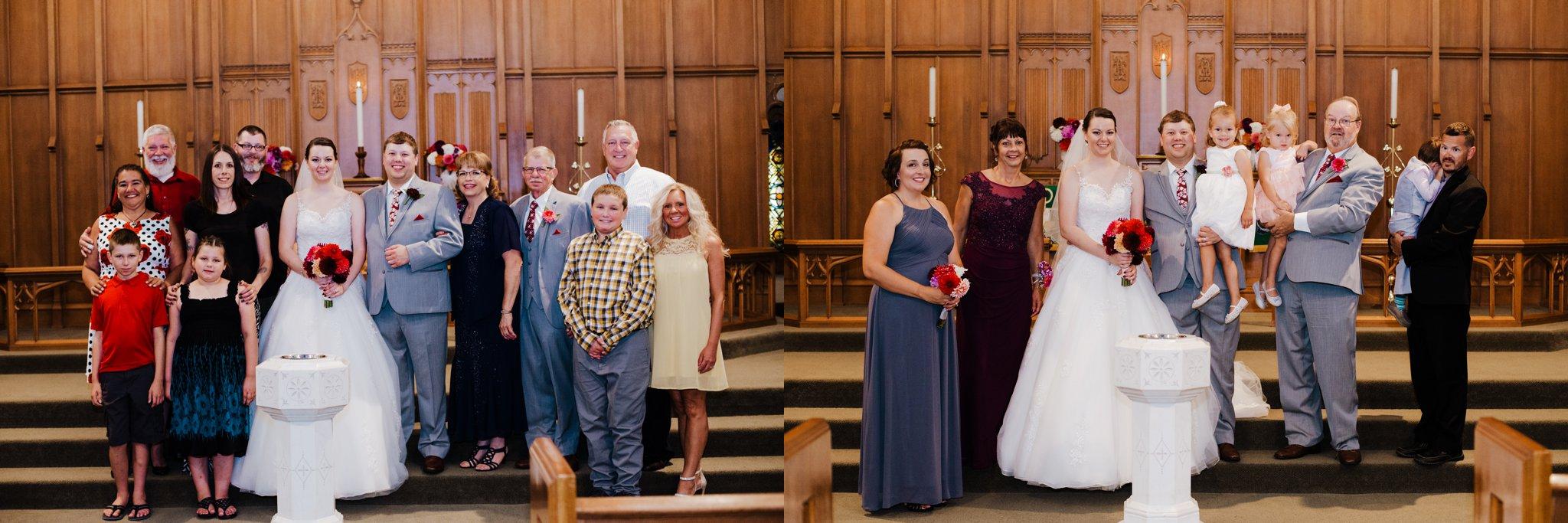 Wisconsin Wedding Photographer_6449.jpg