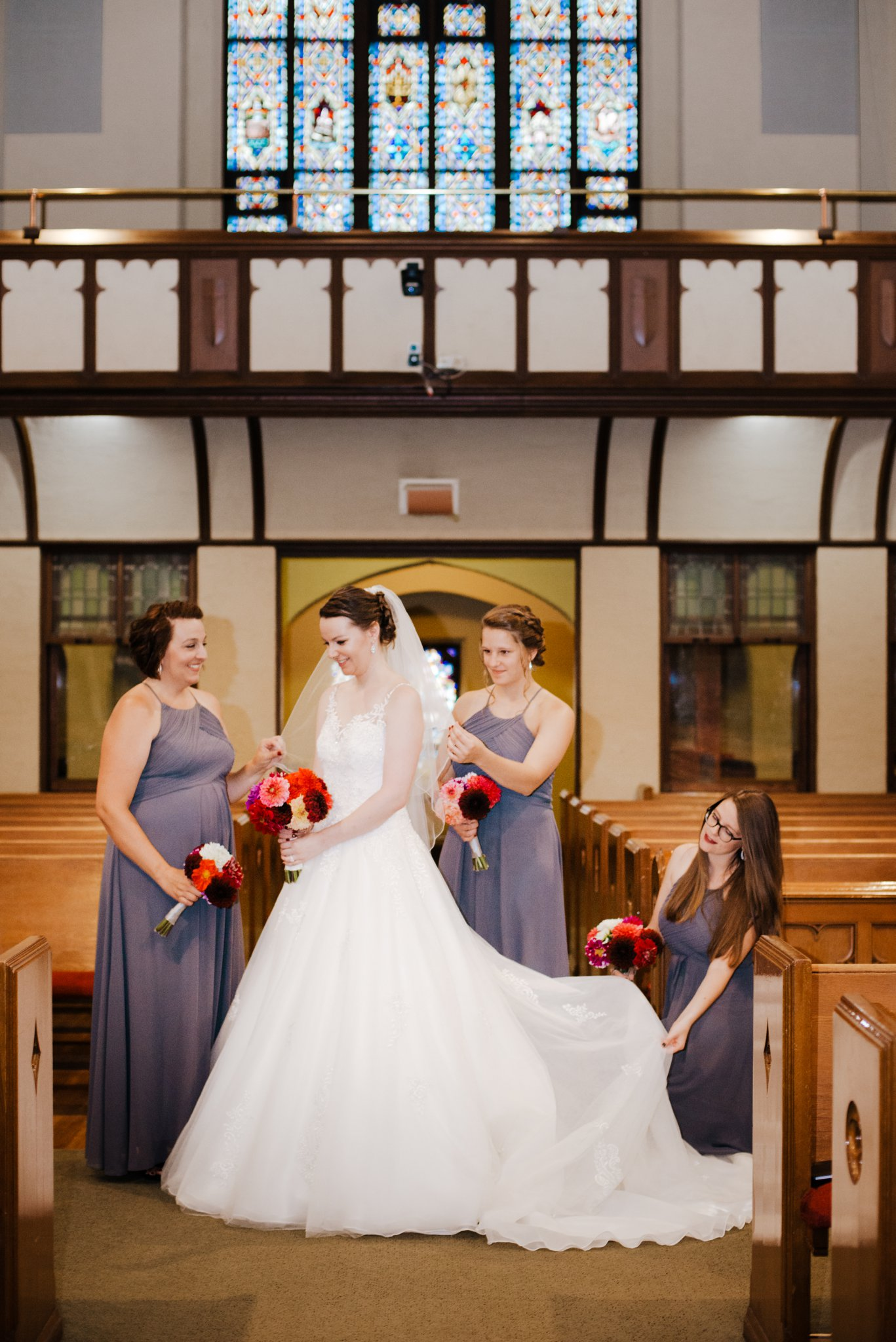 Wisconsin Wedding Photographer_6452.jpg