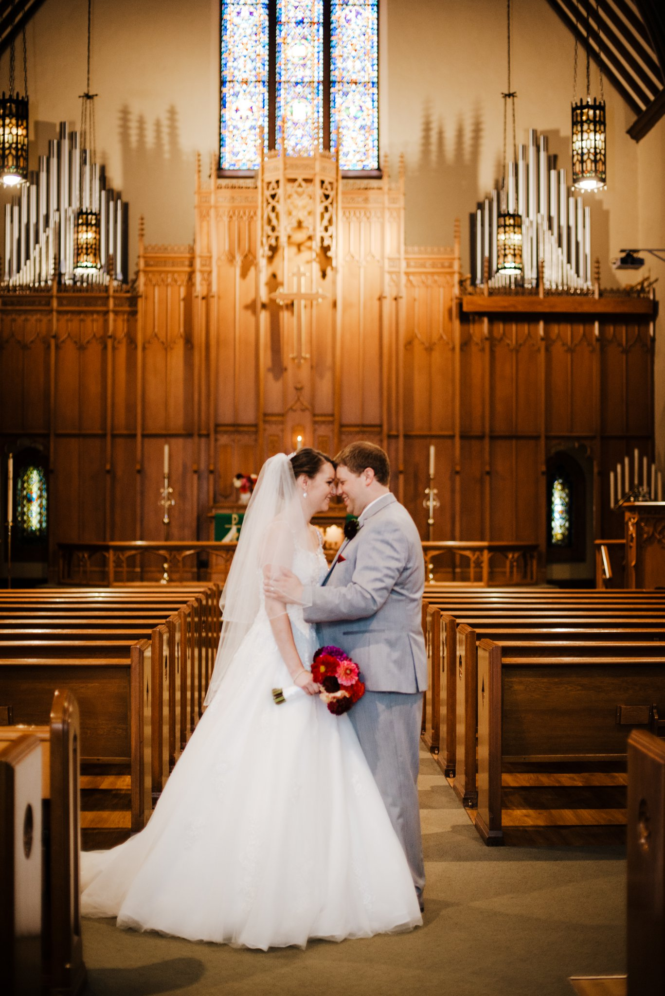 Wisconsin Wedding Photographer_6456.jpg