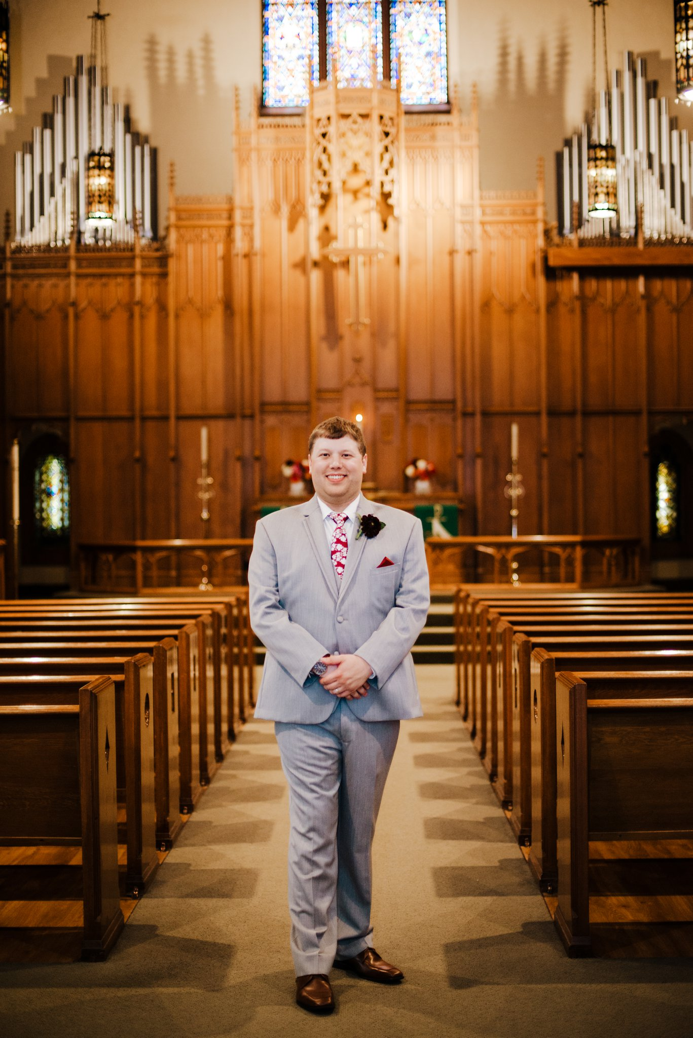 Wisconsin Wedding Photographer_6457.jpg