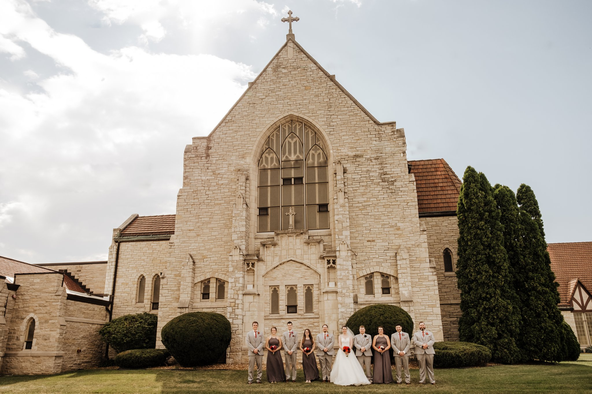 Wisconsin Wedding Photographer_6458.jpg