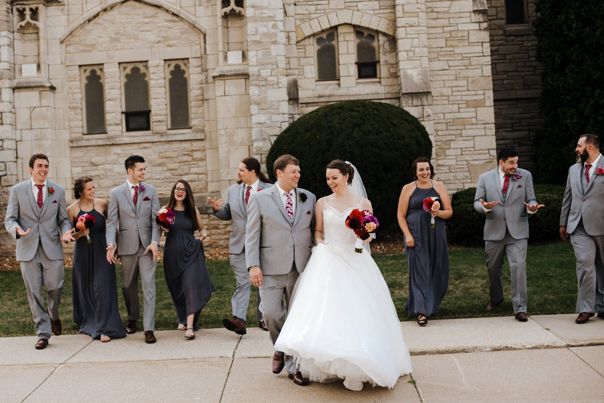 Wisconsin Wedding Photographer_6459.jpg