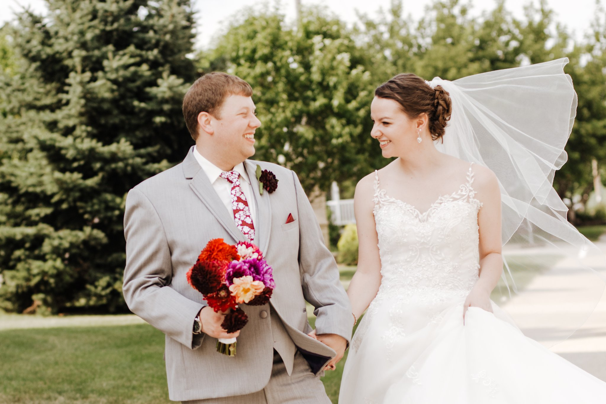 Wisconsin Wedding Photographer_6463.jpg
