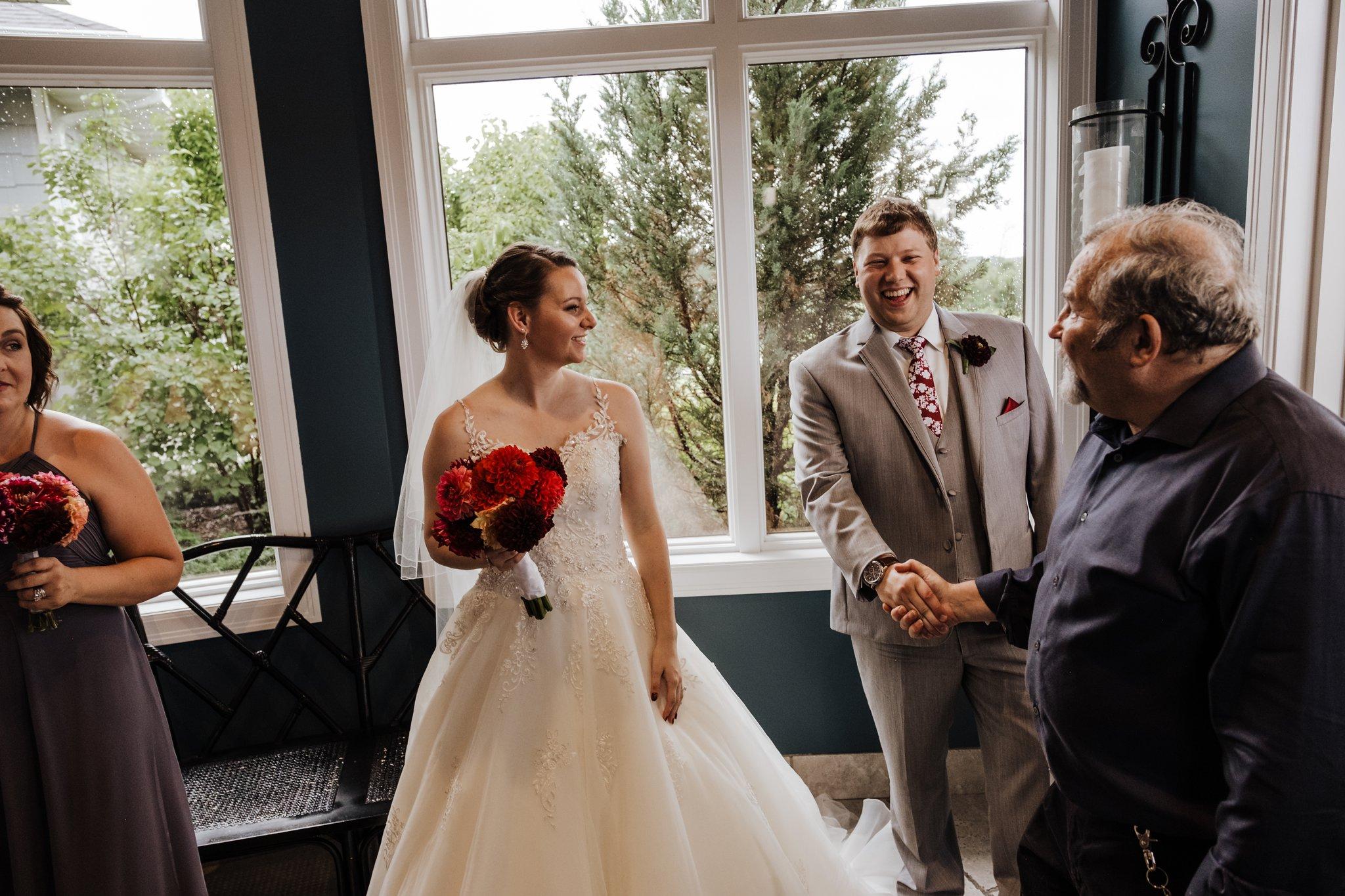Wisconsin Wedding Photographer_6467.jpg