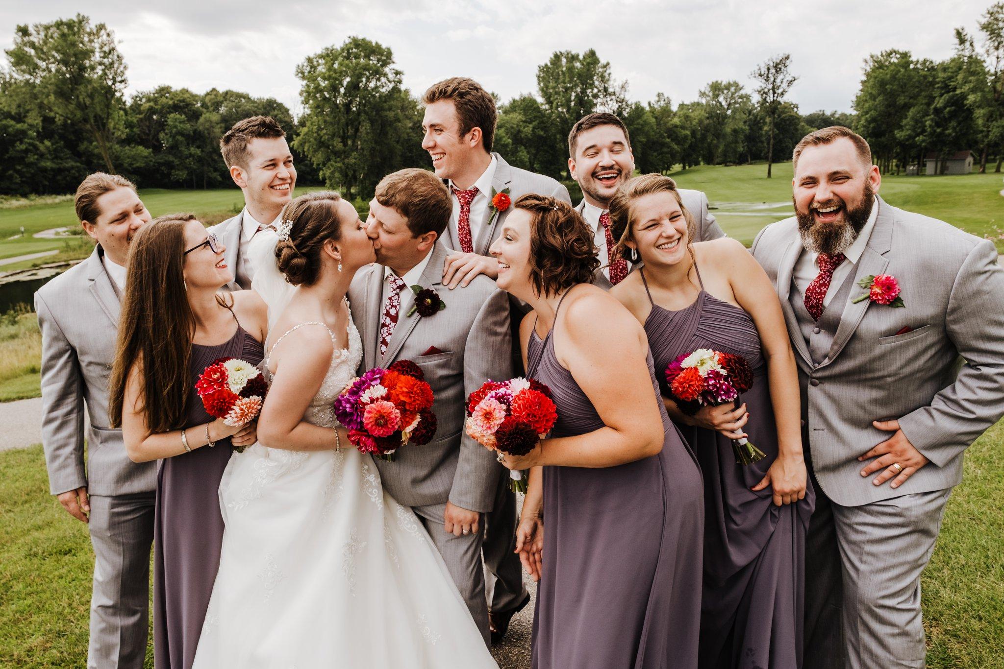 Wisconsin Wedding Photographer_6469.jpg