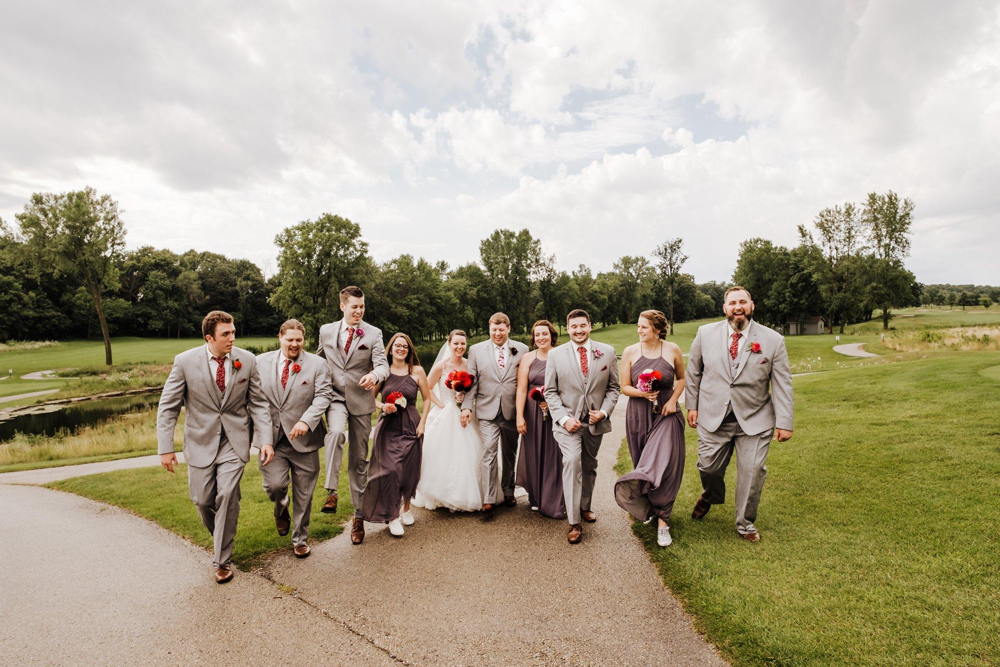 Wisconsin Wedding Photographer_6471.jpg
