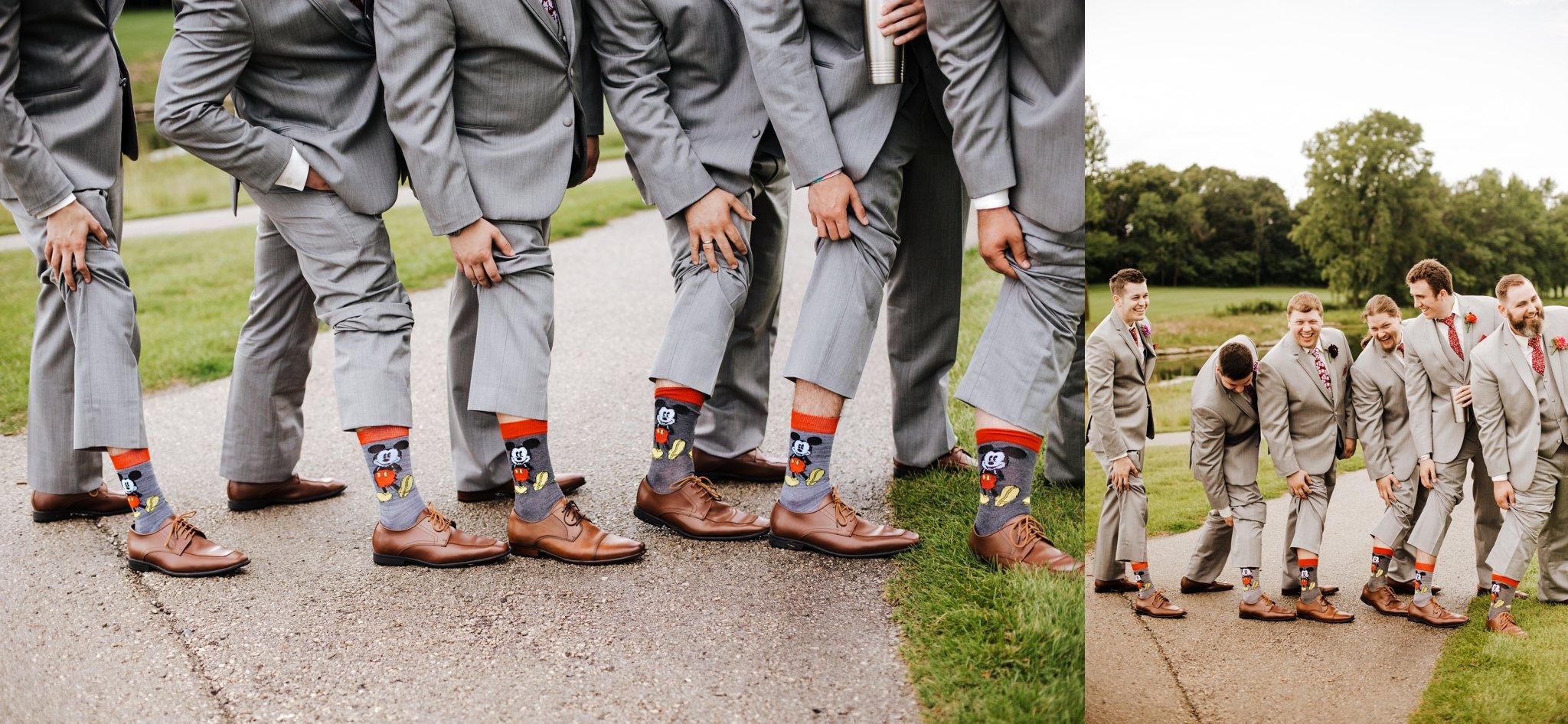 Wisconsin Wedding Photographer_6473.jpg