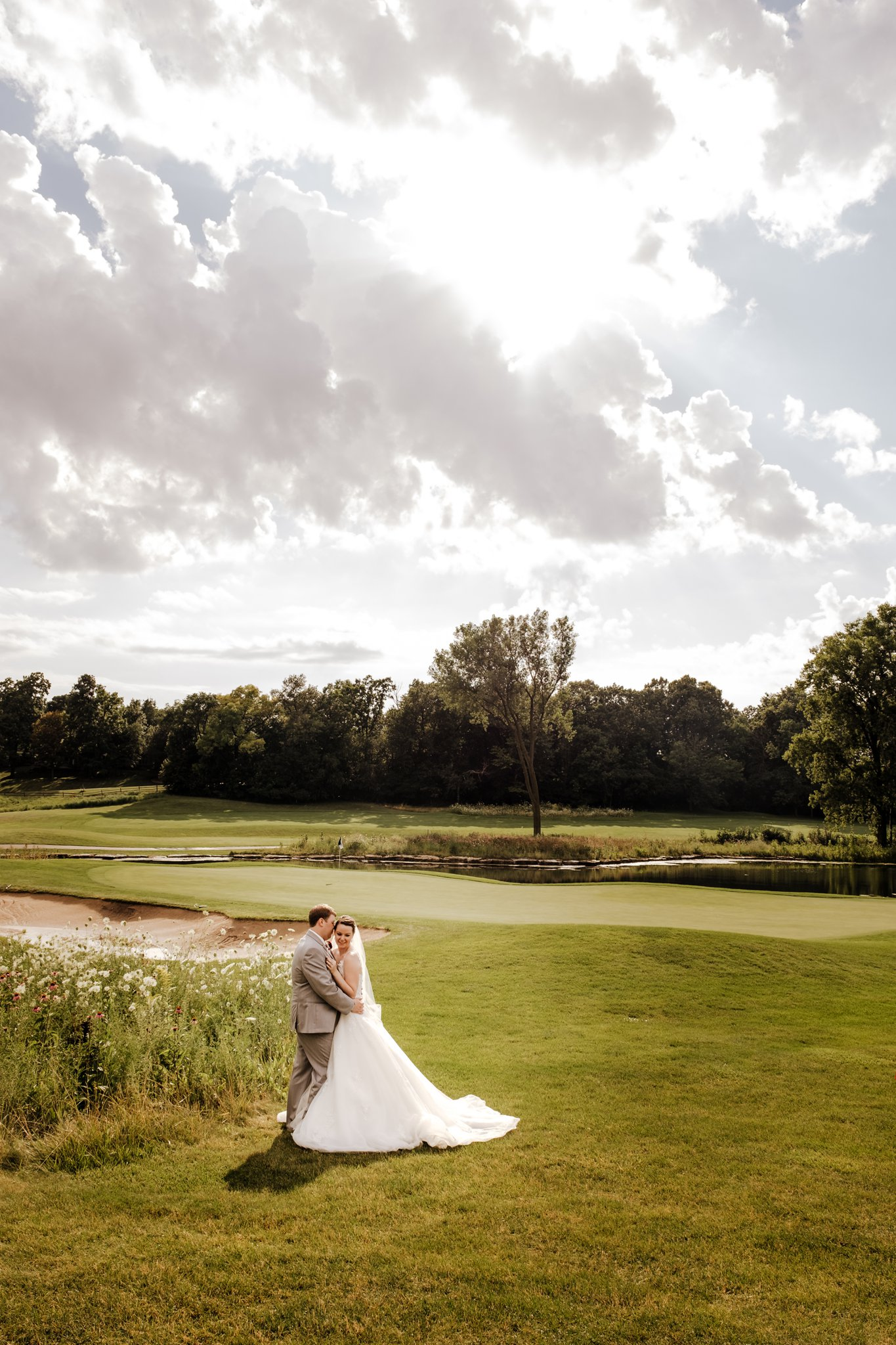 Wisconsin Wedding Photographer_6475.jpg
