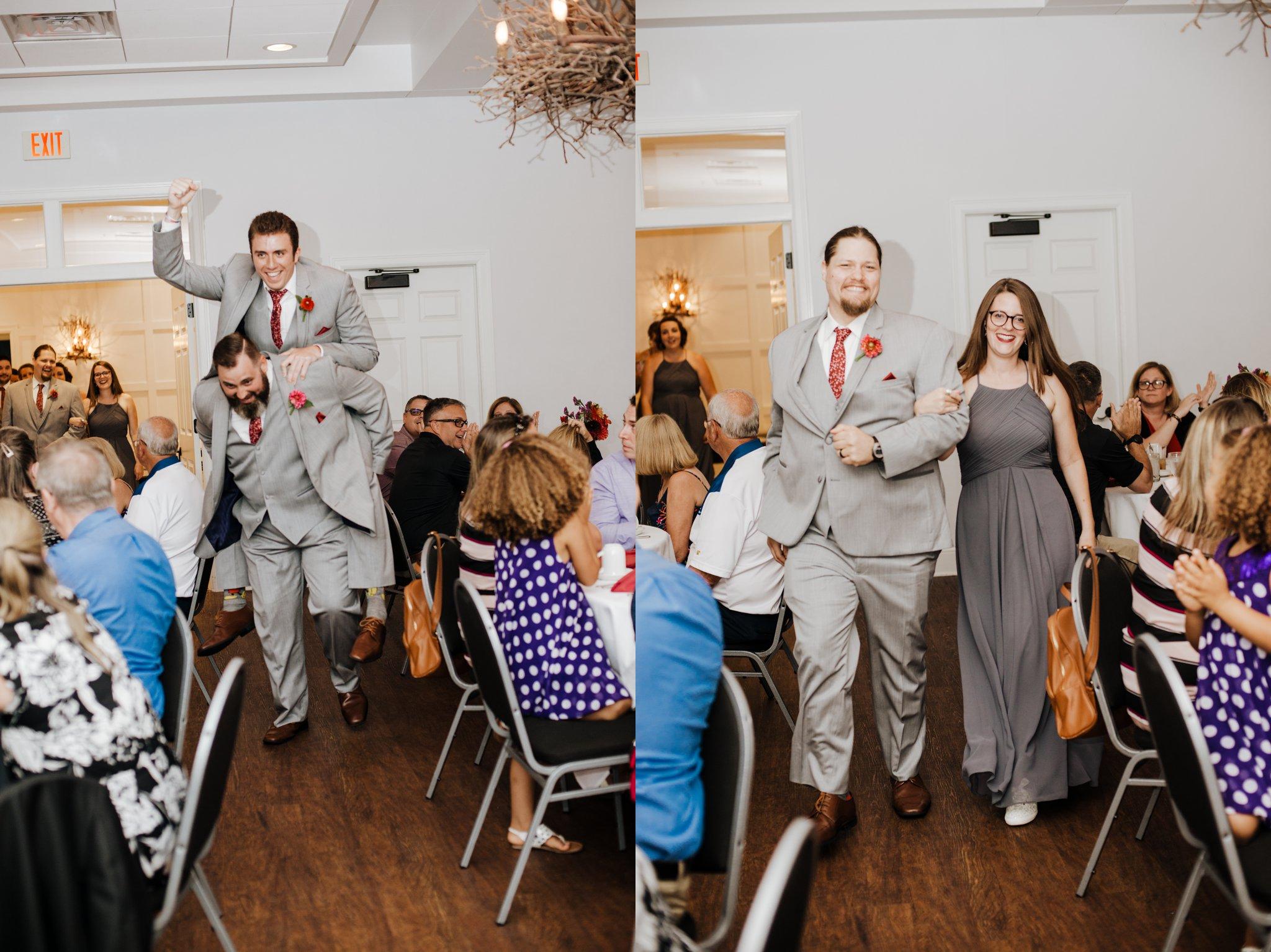 Wisconsin Wedding Photographer_6489.jpg