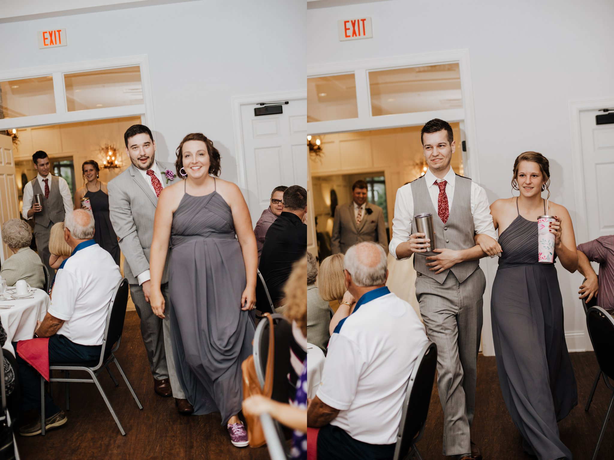 Wisconsin Wedding Photographer_6490.jpg