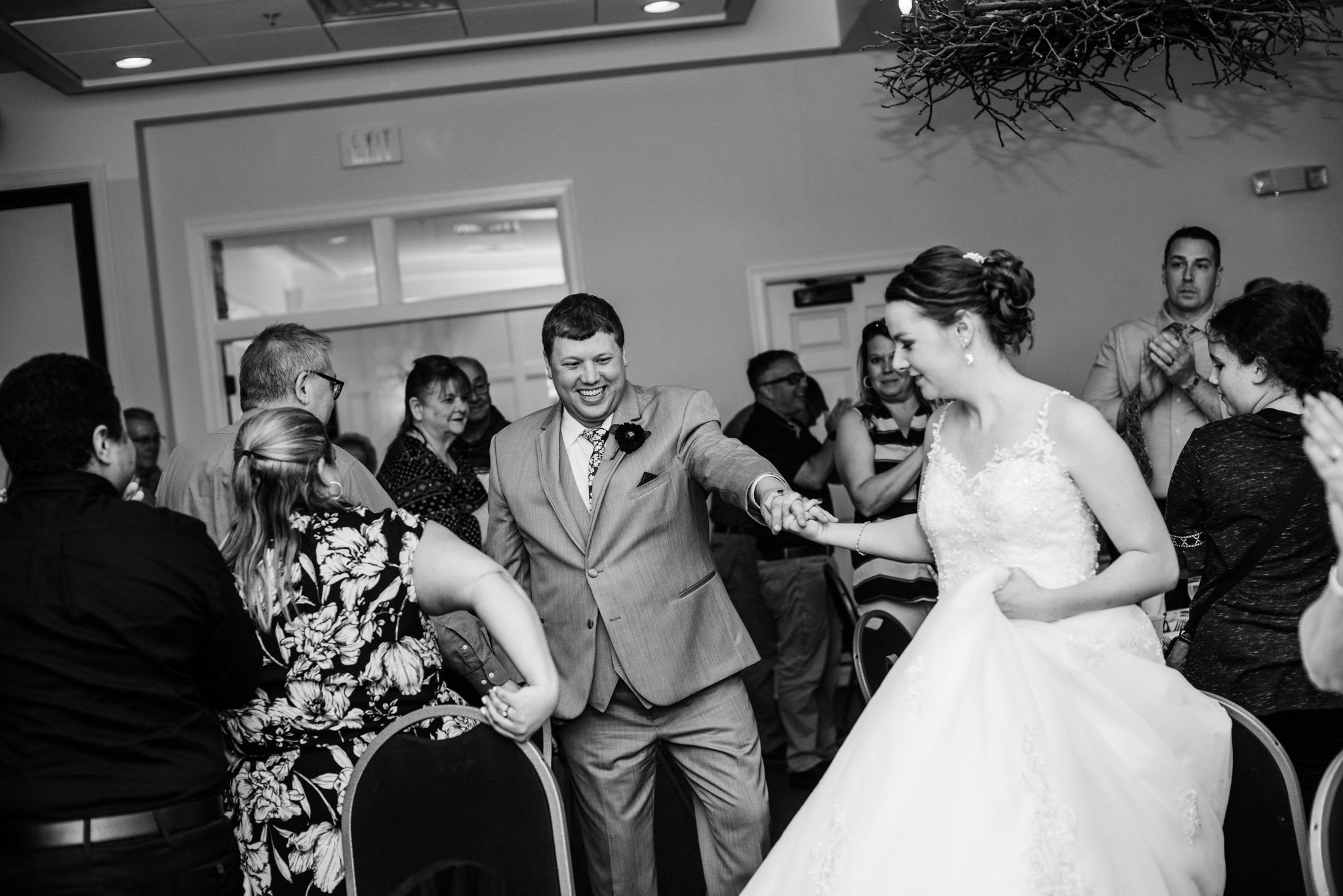 Wisconsin Wedding Photographer_6491.jpg