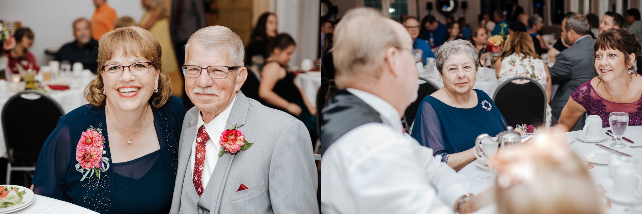 Wisconsin Wedding Photographer_6498.jpg