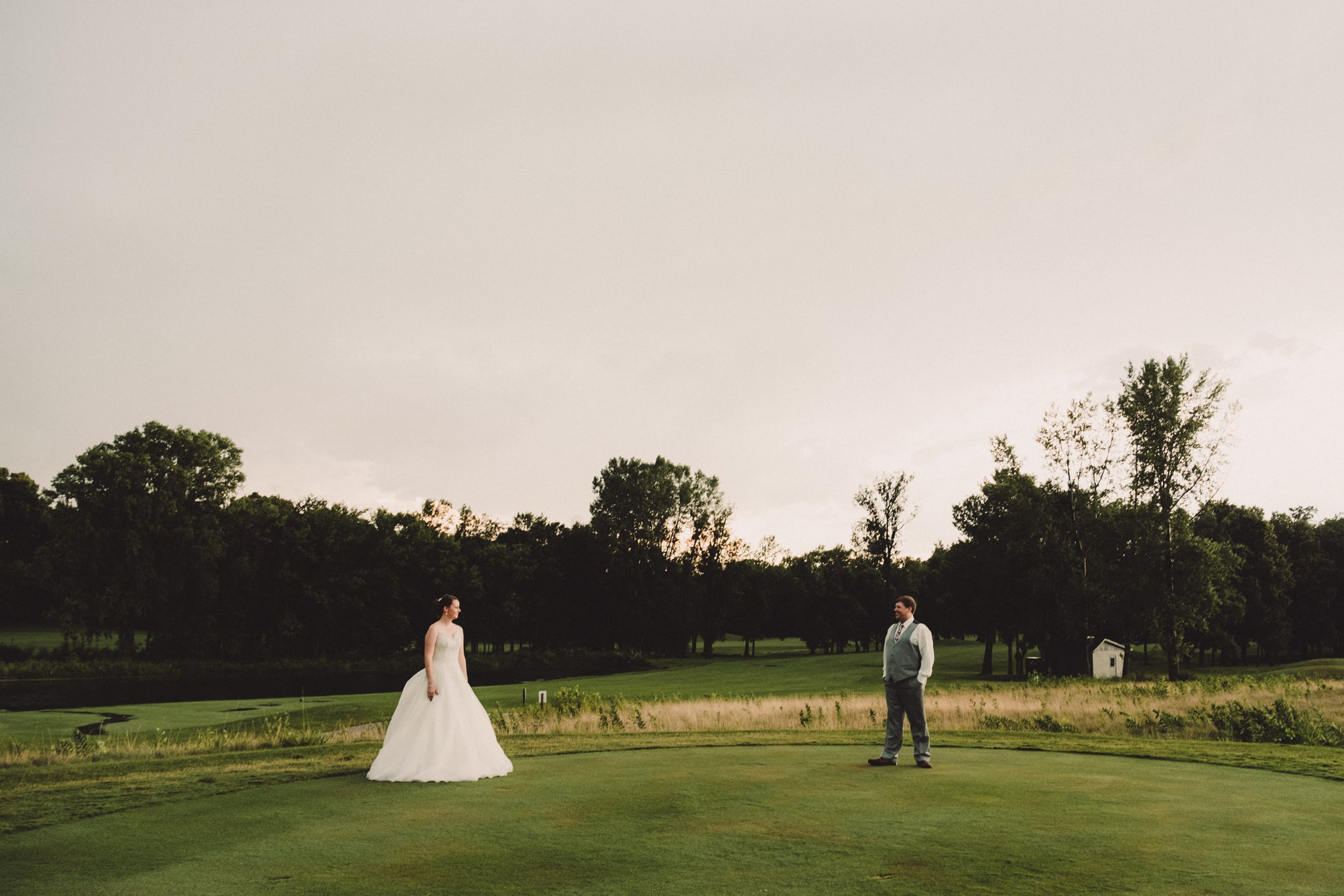 Wisconsin Wedding Photographer_6502.jpg