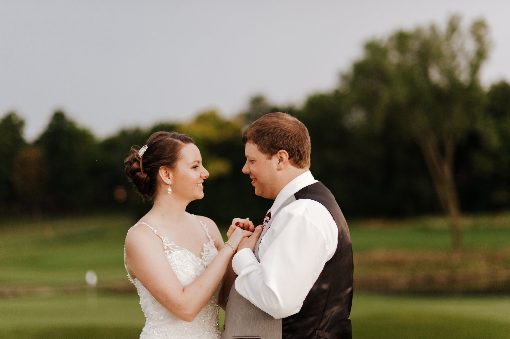 Wisconsin Wedding Photographer_6504.jpg