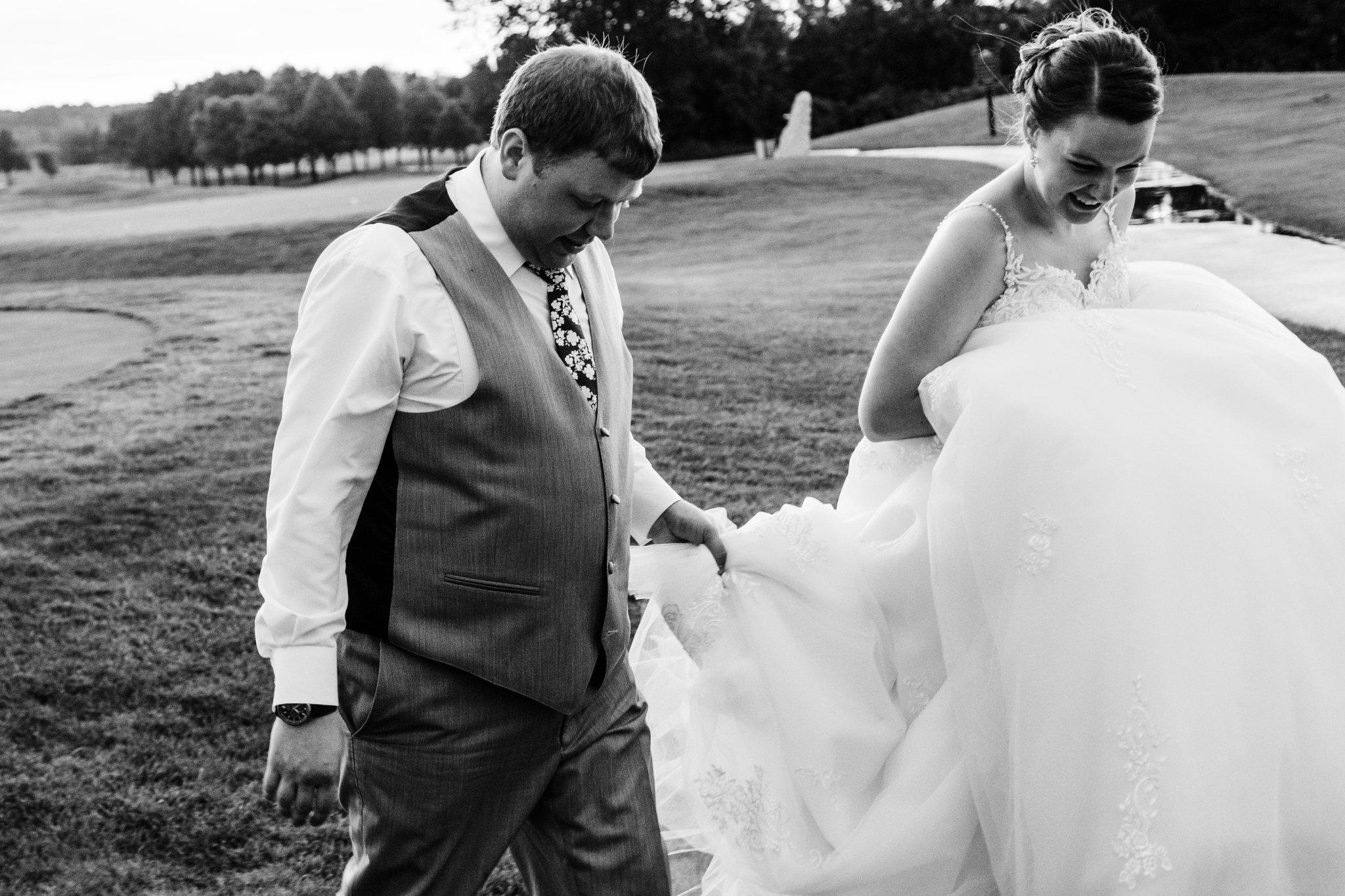 Wisconsin Wedding Photographer_6507.jpg
