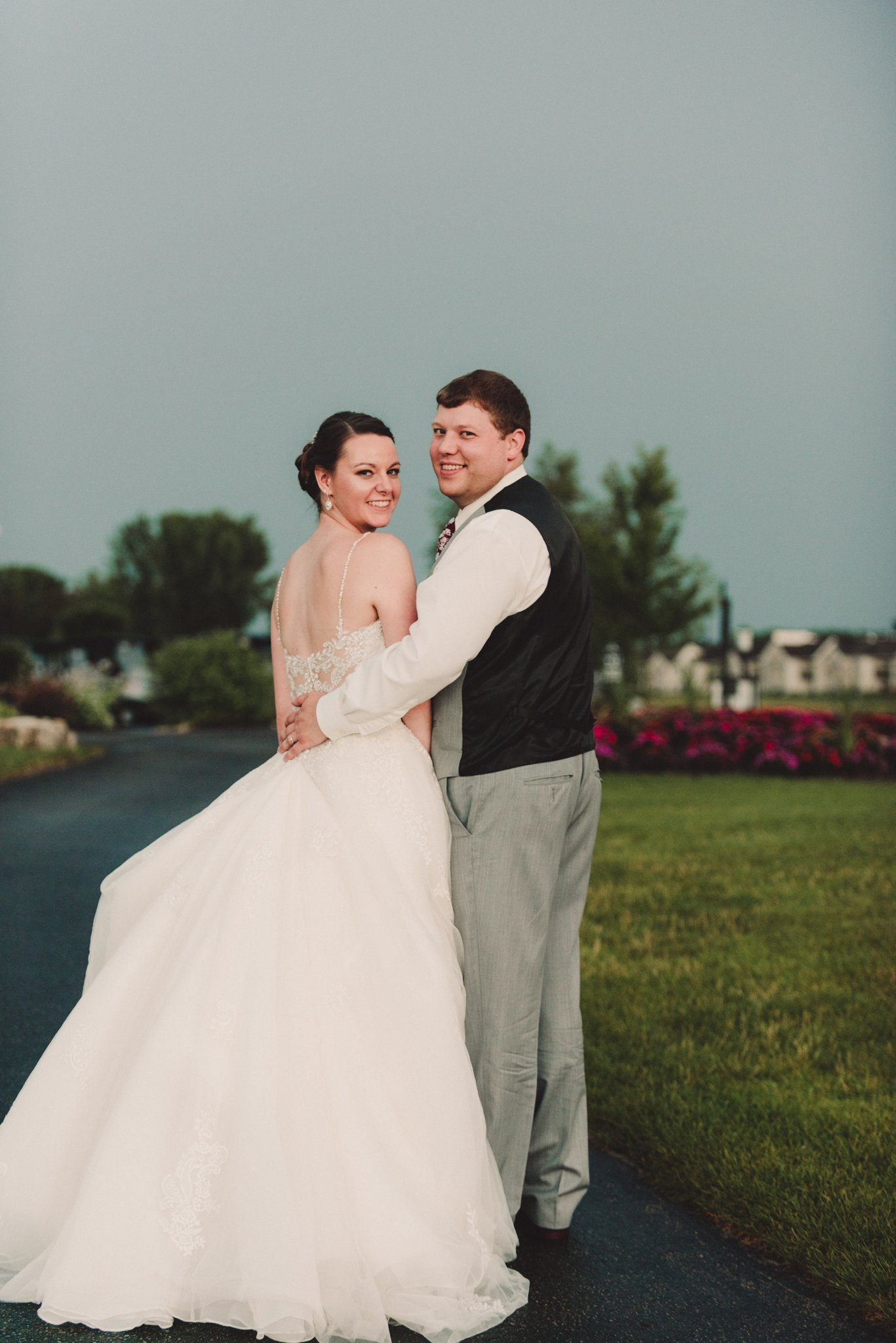 Wisconsin Wedding Photographer_6508.jpg