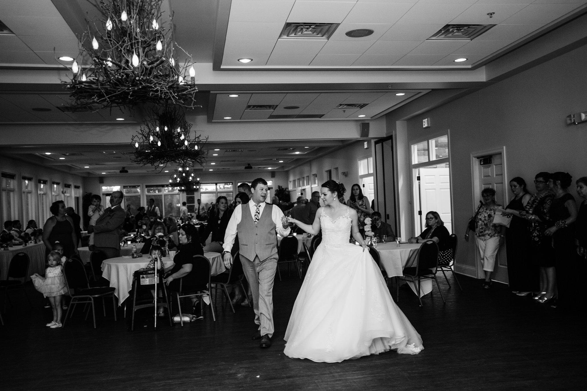 Wisconsin Wedding Photographer_6510.jpg