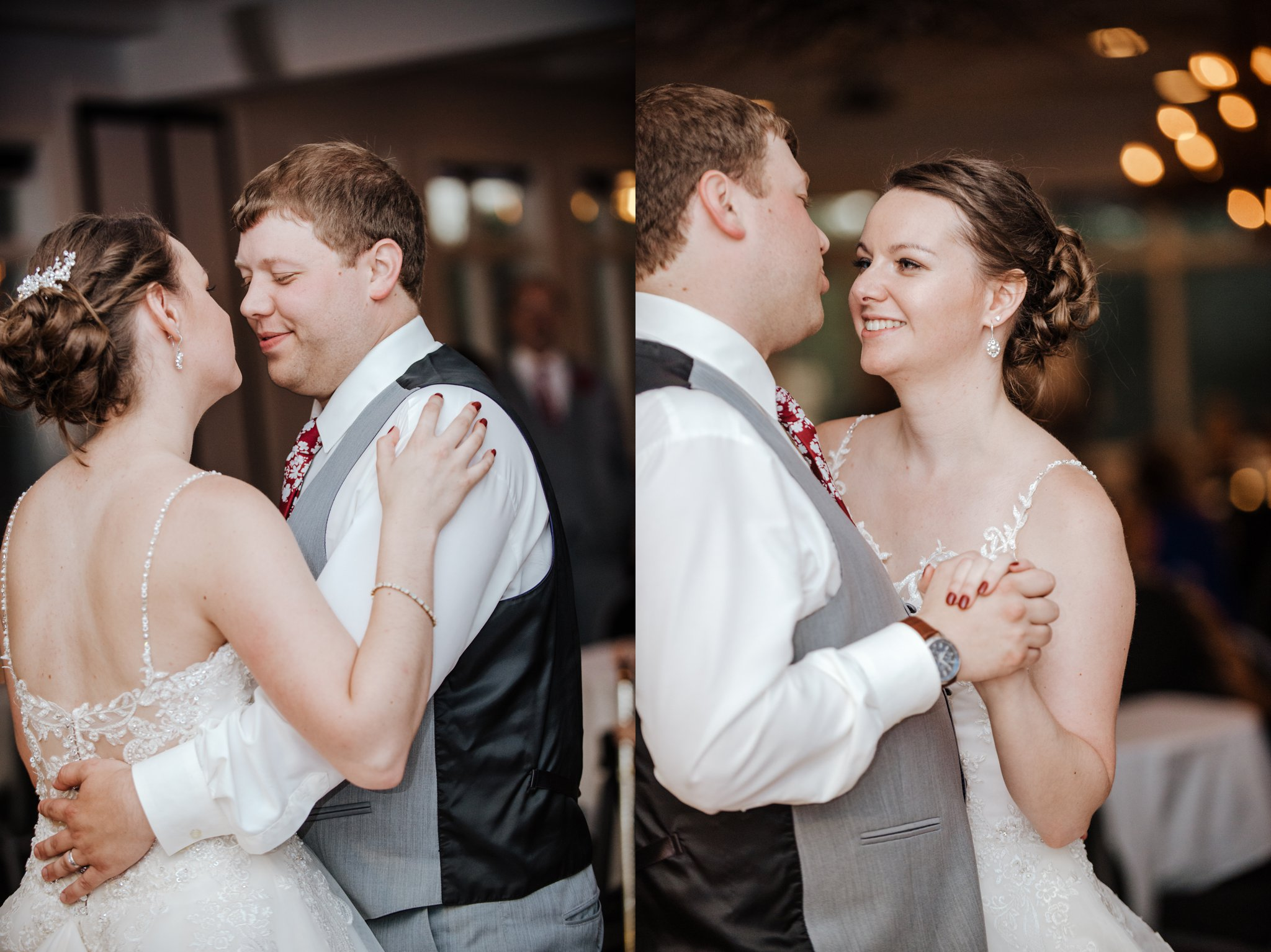 Wisconsin Wedding Photographer_6512.jpg