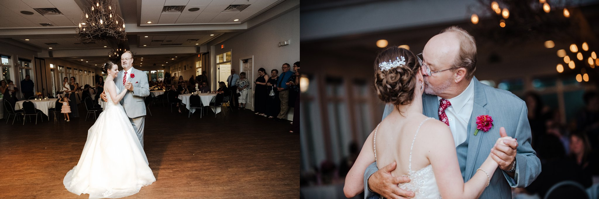 Wisconsin Wedding Photographer_6514.jpg
