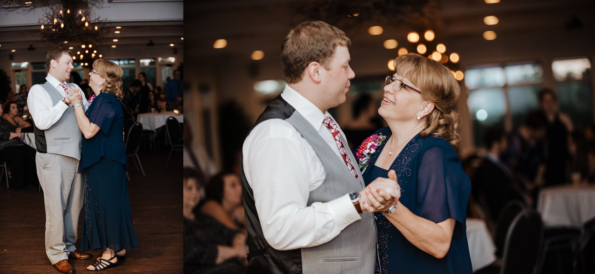 Wisconsin Wedding Photographer_6515.jpg