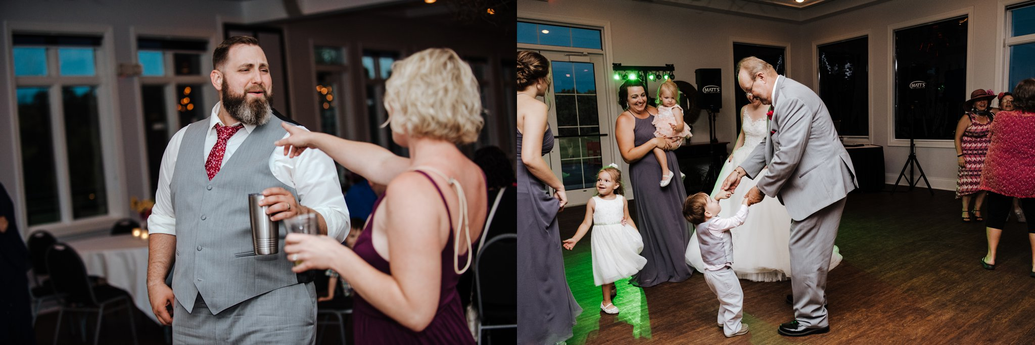 Wisconsin Wedding Photographer_6523.jpg